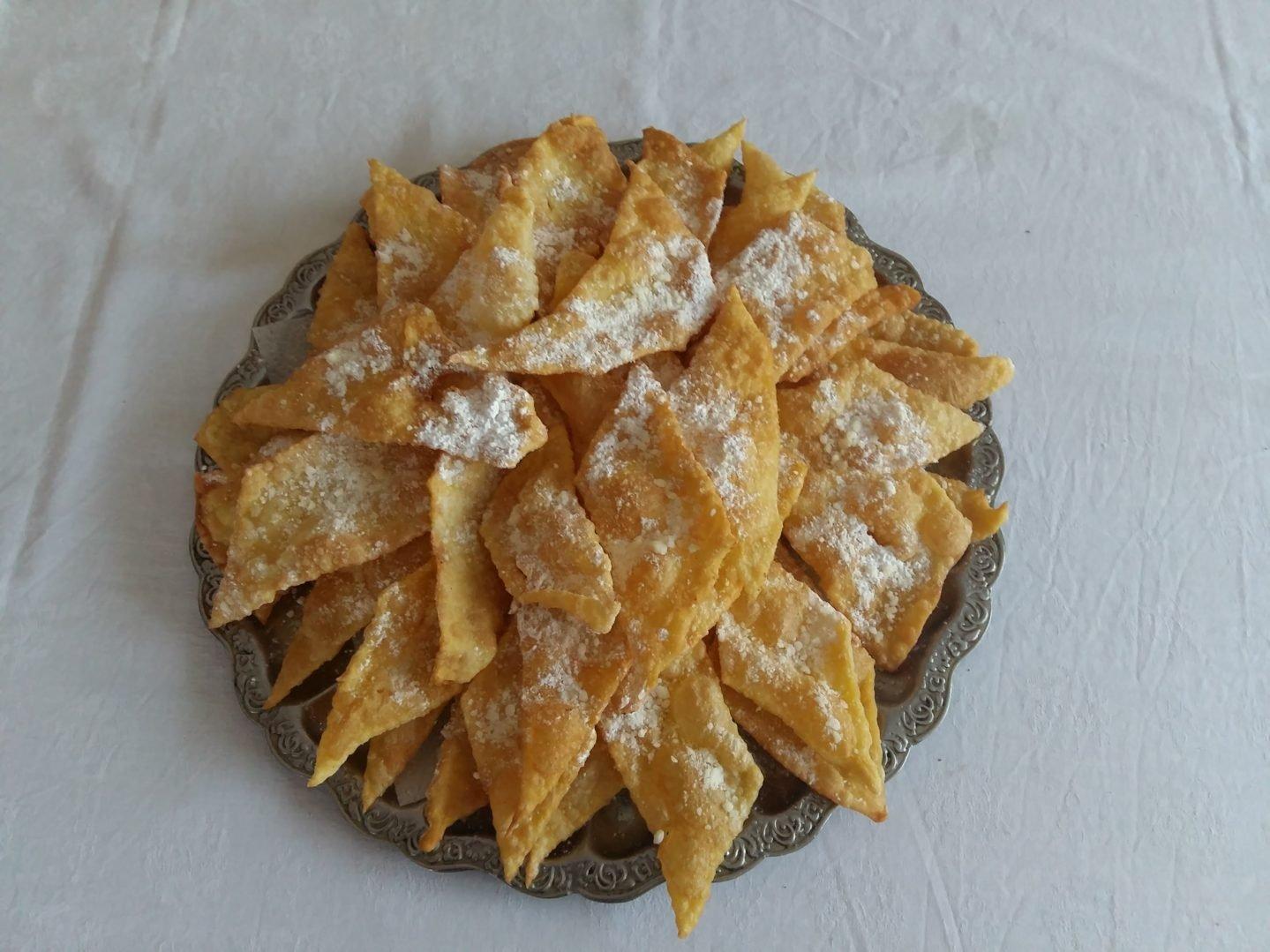 Narodna kuharica slatke krpice2 (2)