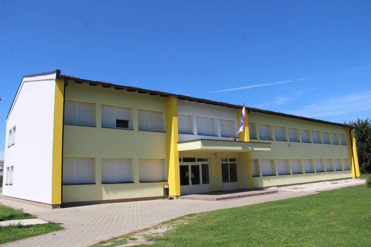 OŠ Hodošan (2)