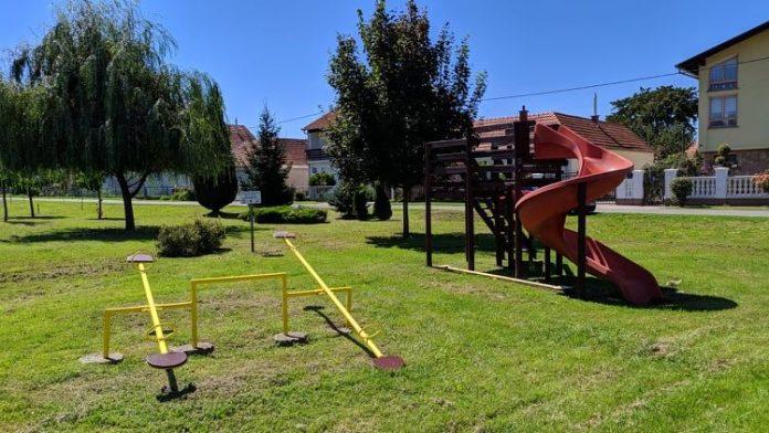 Obnovljena-djecja-igralista-u-Goricanu-0a74