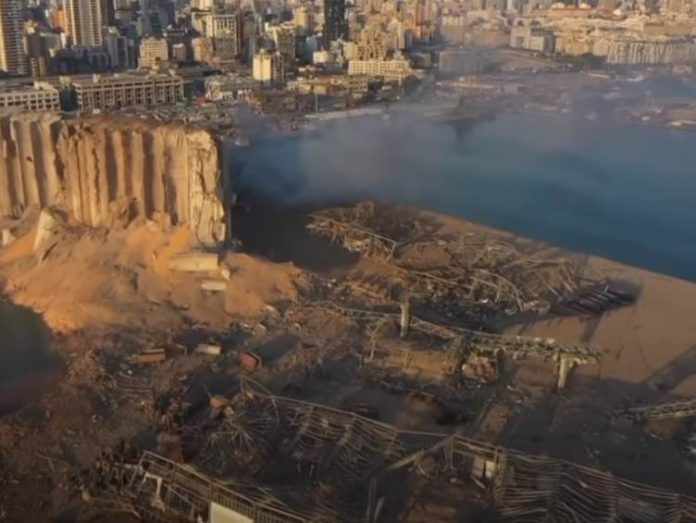bejrut-eksplozija