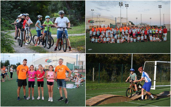 bk prelog dječji biciklistički kamp 2020 1