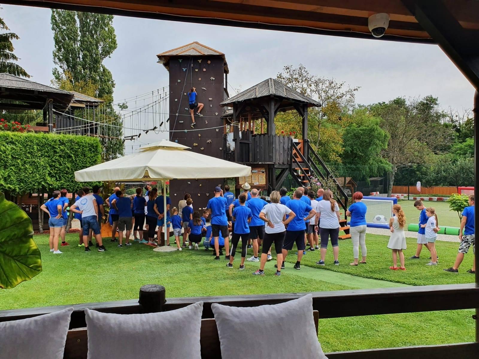 sportske igre mladih dijabetičara accredo 3