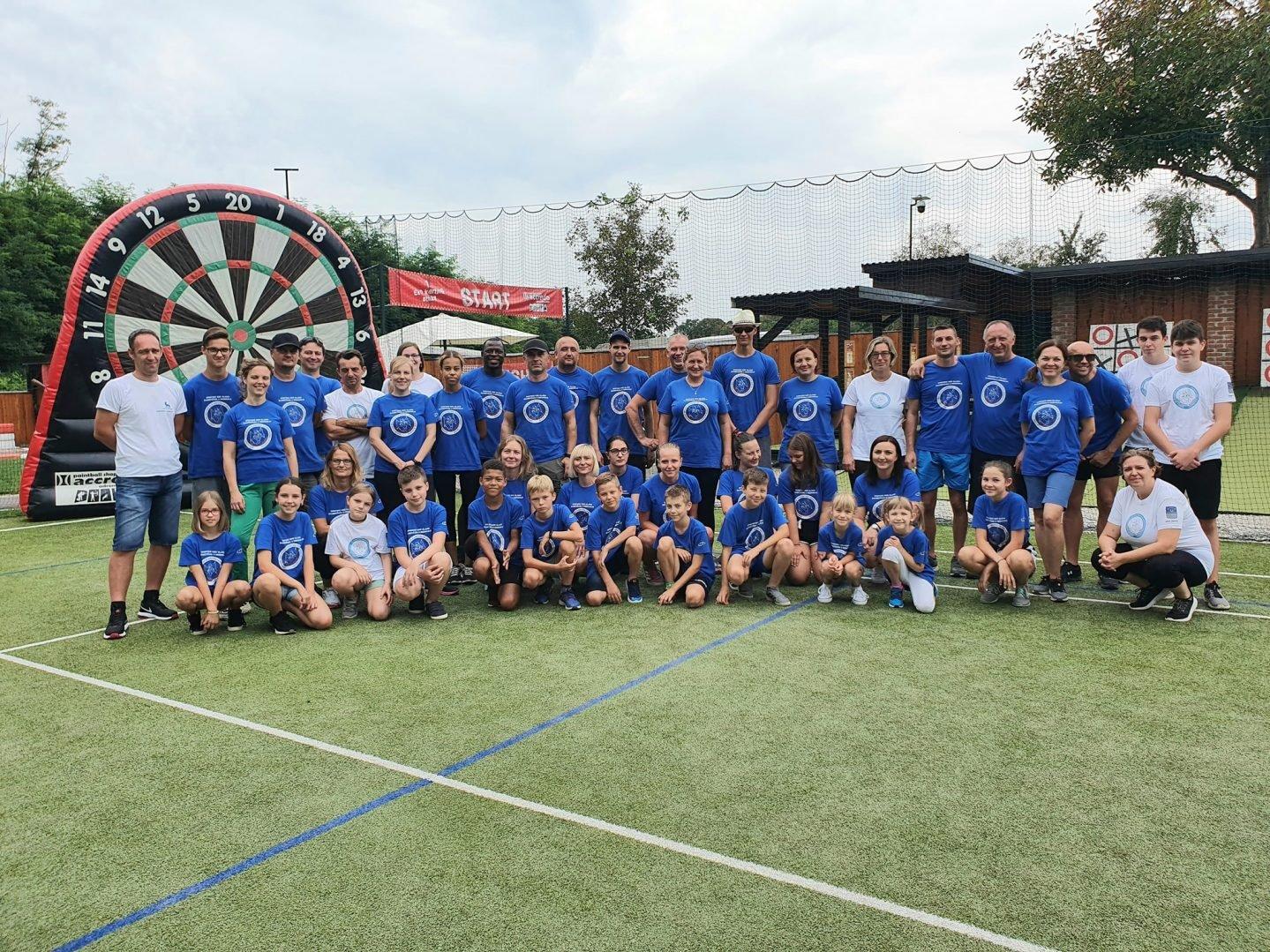 sportske igre mladih dijabetičara accredo 5