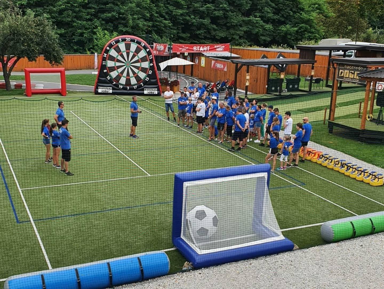 sportske igre mladih dijabetičara accredo 7