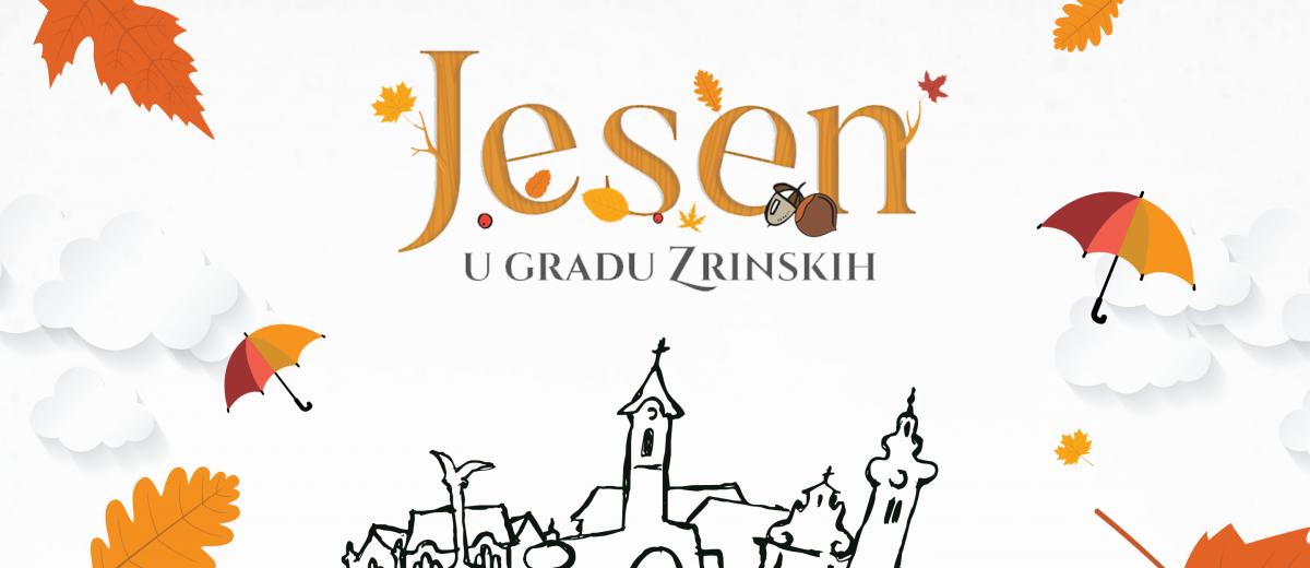 izložba gljiva Jesen u gradu Zrinskih 2