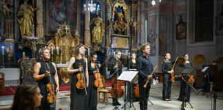 hrvatski barokni ansambl u prelogu 2
