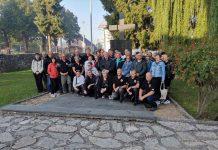 Općina Nedelišće - ratišta Velebit 6