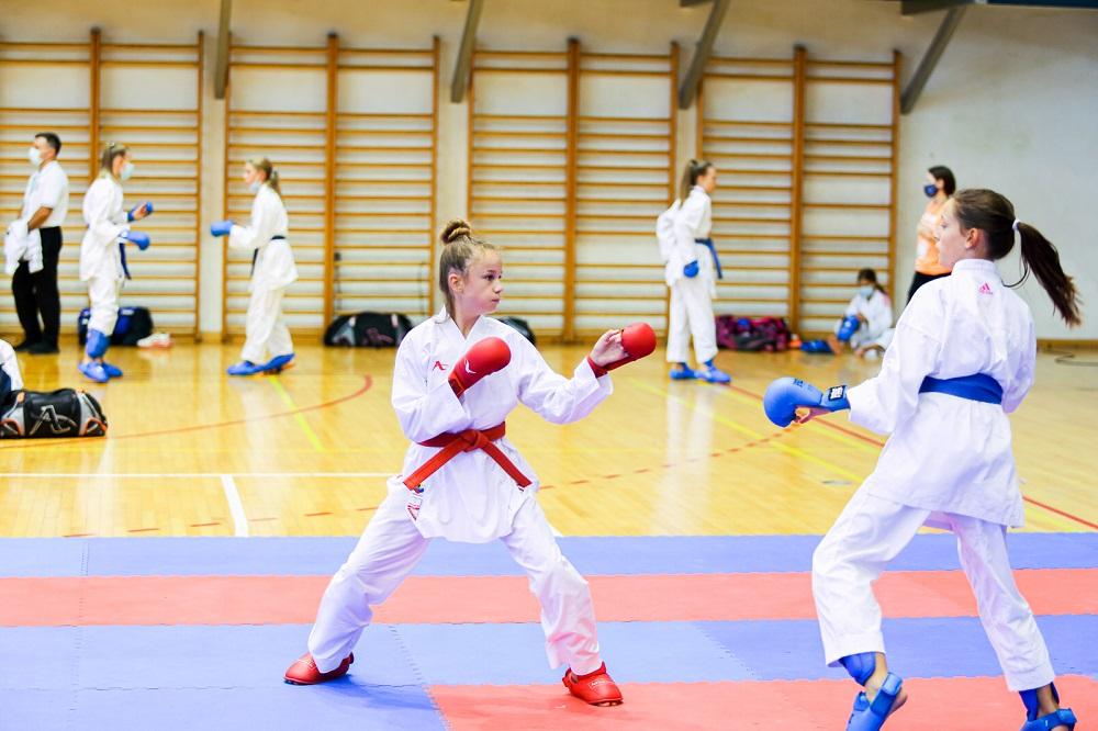 međimurje open 2020. karate 12