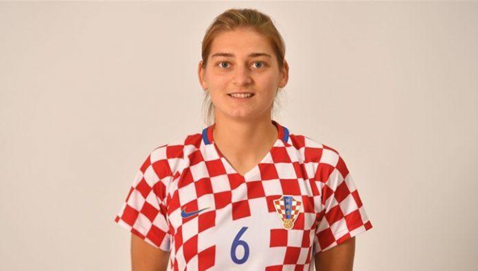 Mihaela Horvat