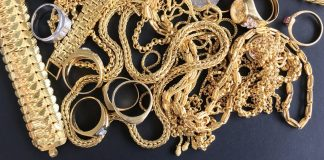 otkup zlata auro domus