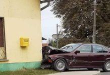 novo selo rok nesreća2