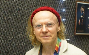 Boris Leiner