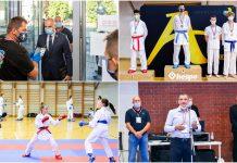 međimurje open 2020. karate 16