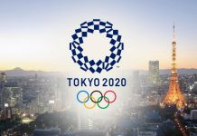 olimpijada tokijo