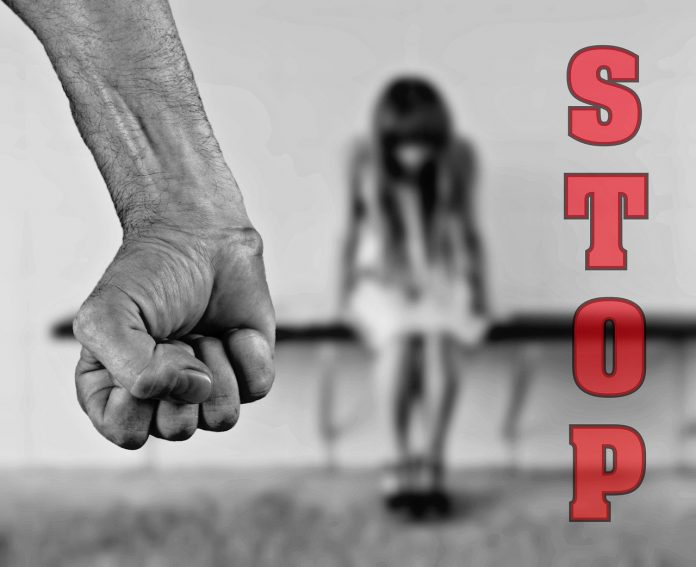nasilje nad ženama
