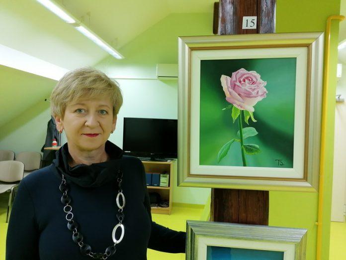 Branka Toplek