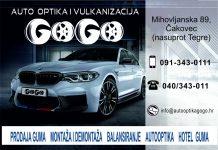 auto optika gogo
