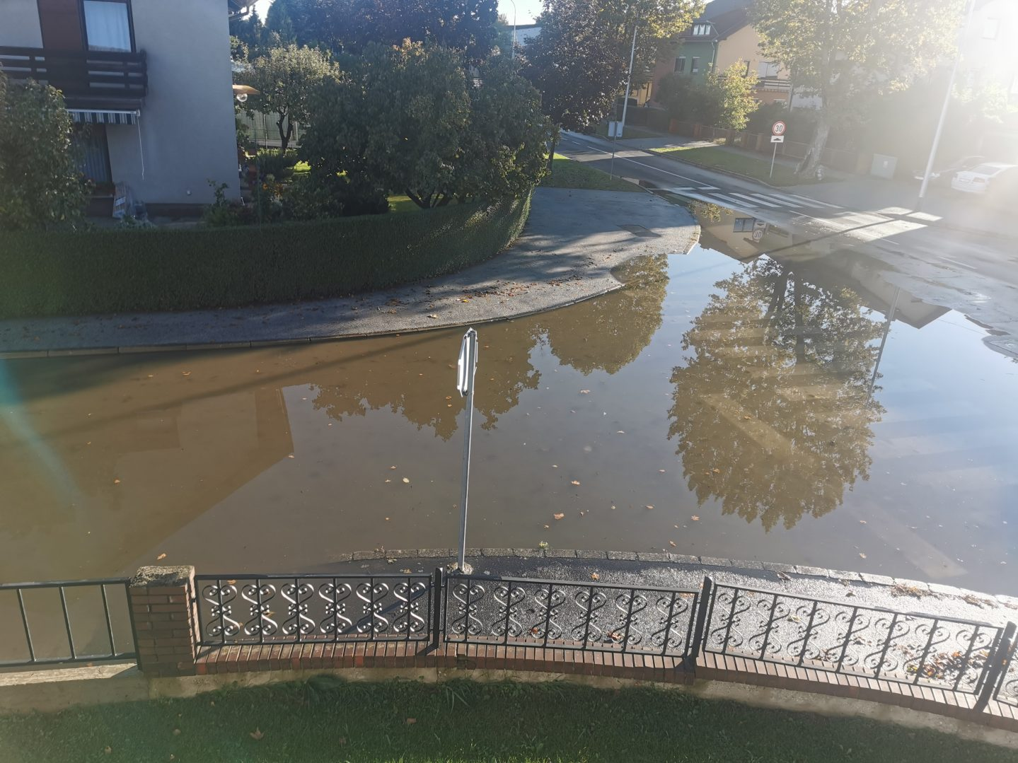 poplava 8