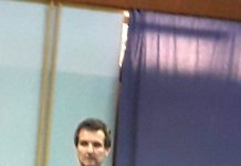 Mario Uršanić (Čakovec 2)