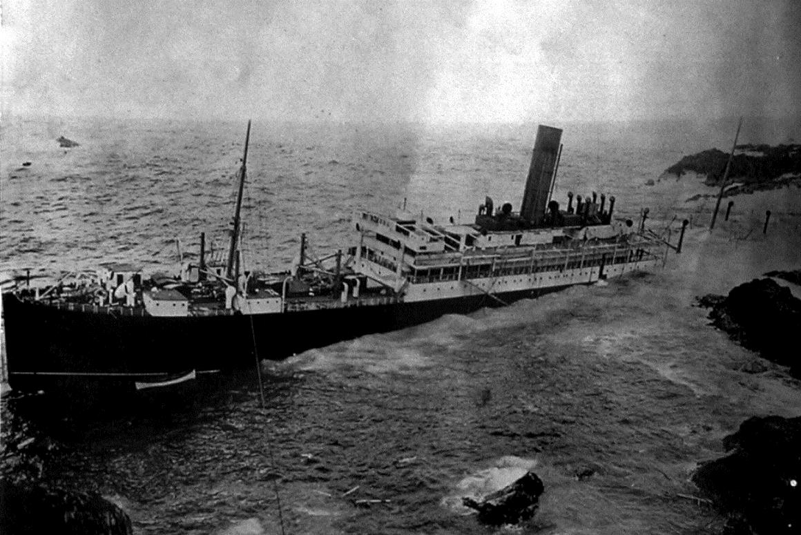 brod slavonia