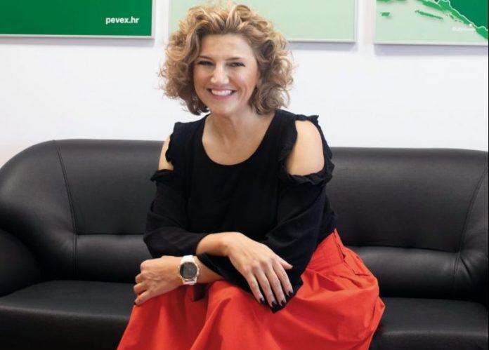 Renata Duka