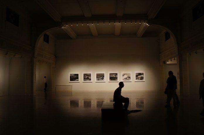 izložba