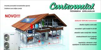 centrometal dizalice topline
