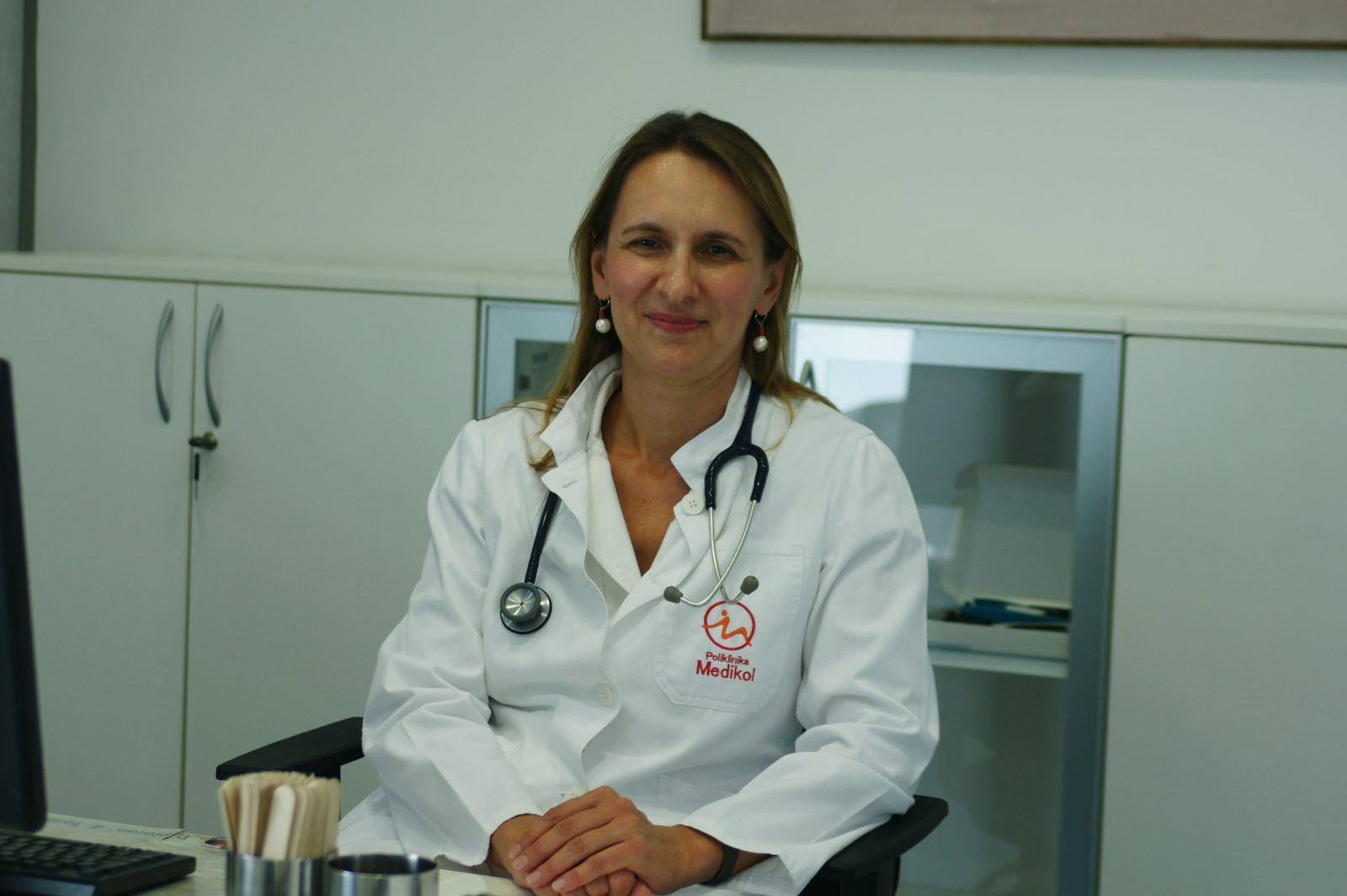 5.-Petra-Detoni-dr.-med.-pedijatrijski-kardiolog-Medikol