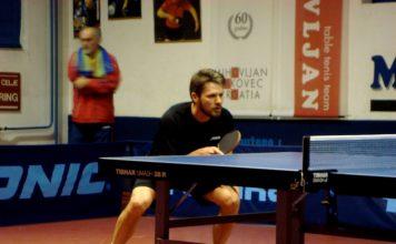 Nikola Mikac (Mihovljan)