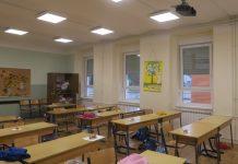 Obnovljena Osnovna škola Goričan (5)