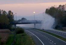autocesta sveti križ1 (1)