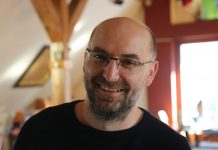 Boris Bistrović čakovečki ugostitelj