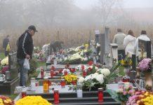 groblje mala subotica11_resize (1)