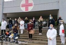 ispomoć našoj bolnici