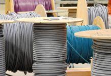 električni kablovi