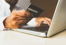 internet kartica kupovina