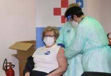 cijepljenje koronavirus