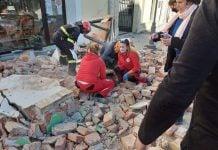 Foto: Crveni križ
