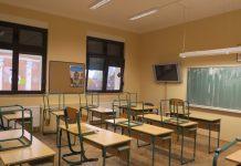 Završena potpuna obnova Osnovne škole Draškovec (6)