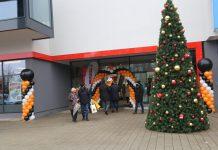 jug mall otvorenje327