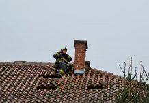 oštećeni dimnjaci istarsko naselje (1)