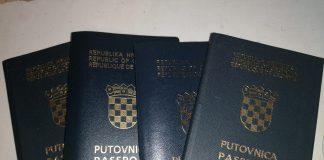 putovnice