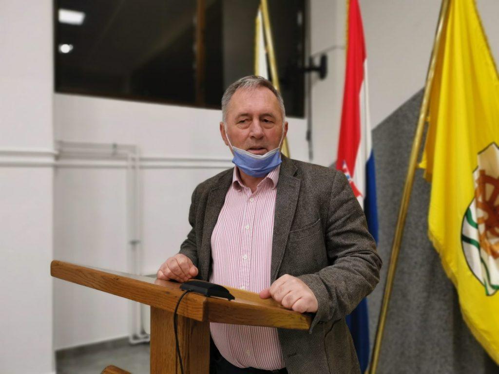 Vjenceslav Hranilović (HSLS)