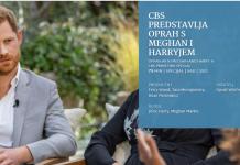 Screenshot_2021-03-07 CBS predstavlja Oprah s Meghan i Harryjem(1)