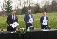 Terme Sveti Martin podržale projekt Međimurje – Europska regija sporta 2022. (3)