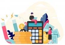 Financijsko-računovodstvena akademija za poduzetnike