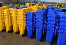 Plavi-i-žuti-spremnici