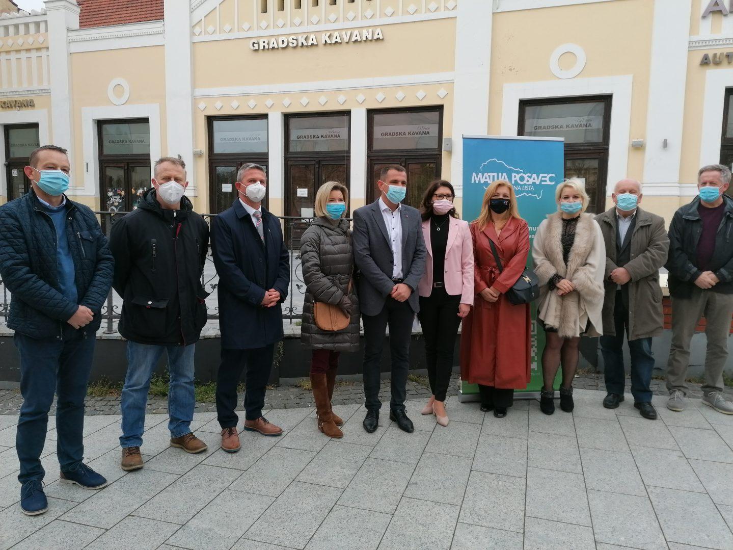 ljerka cividini-koalicija