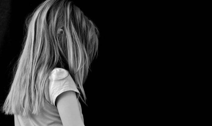 zlostavljanje dijete