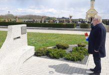 židovsko groblje prelog